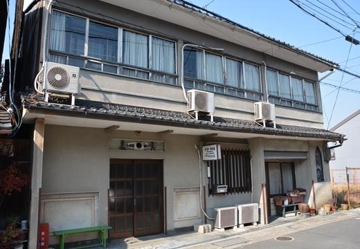 170216-123943-京都20170217 (793)_R