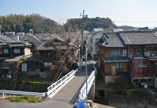 170216-124700-京都20170217 (880)_R