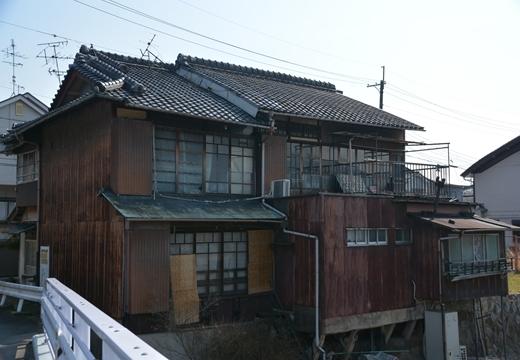 170216-124635-京都20170217 (876)_R