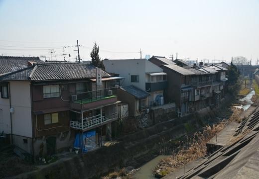 170216-124734-京都20170217 (884)_R