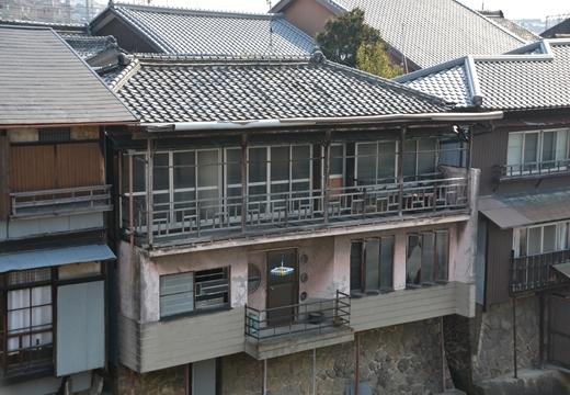 170216-124840-京都20170217 (894)_R