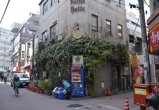 161220-124516-赤塚・成増201612 (6)_R