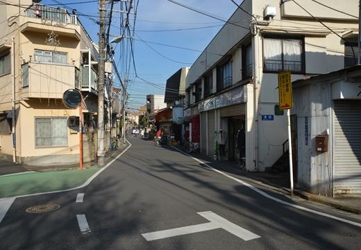 161220-132931-赤塚・成増201612 (57)_R