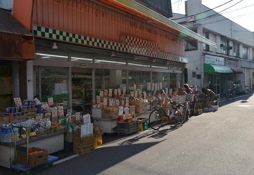 161220-133048-赤塚・成増201612 (59)_R