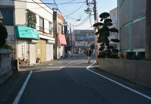161220-133441-赤塚・成増201612 (67)_R