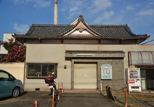 161220-133647-赤塚・成増201612 (87)_R