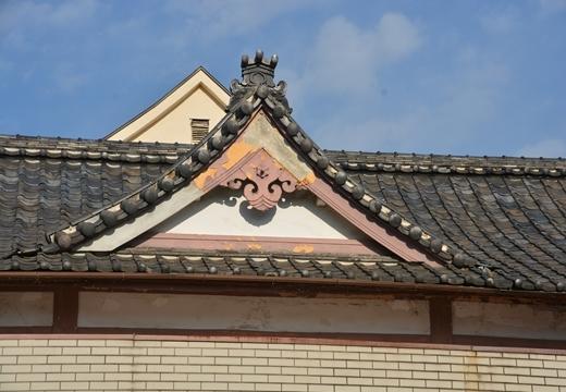 161220-133640-赤塚・成増201612 (85)_R