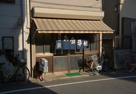 161220-133810-赤塚・成増201612 (94)_R