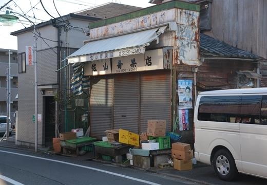 161220-133839-赤塚・成増201612 (95)_R