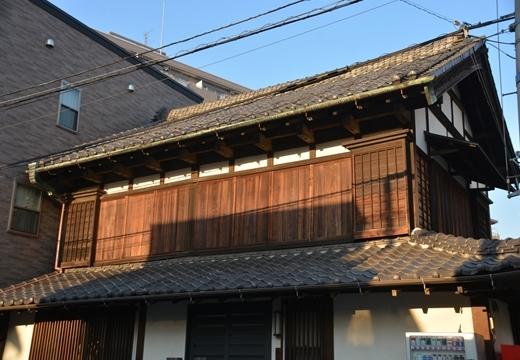 161220-151243-赤塚・成増201612 (201)_R
