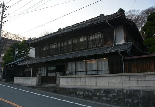 161220-152229-赤塚・成増201612 (234)_R