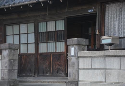 161220-152232-赤塚・成増201612 (236)_R