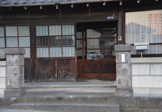 161220-152246-赤塚・成増201612 (238)_R