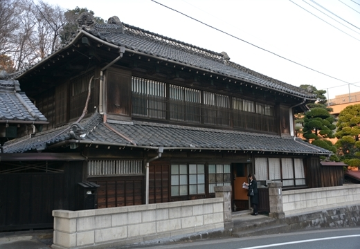 161220-152316-赤塚・成増201612 (243)_R