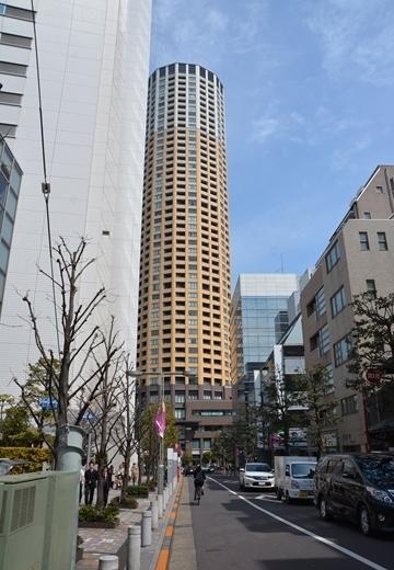 170325-115441-池尻・中目黒 (401)_R