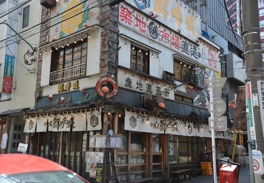 170325-115055-池尻・中目黒 (388)_R