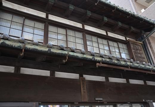 170325-115546-池尻・中目黒 (407)_R