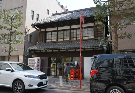 170325-115500-池尻・中目黒 (402)_R