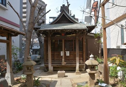 170325-120129-池尻・中目黒 (424)_R