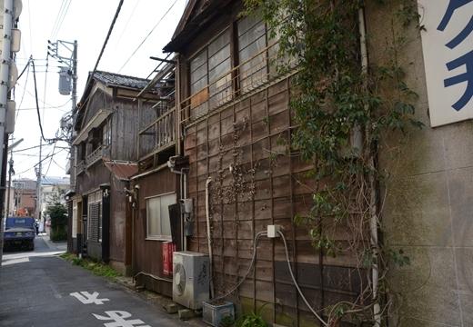 170325-120337-池尻・中目黒 (429)_R