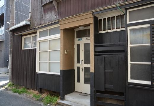 170325-120412-池尻・中目黒 (430)_R