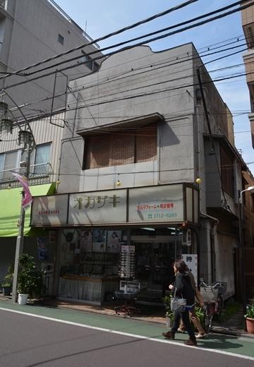 170325-121248-池尻・中目黒 (439)_R