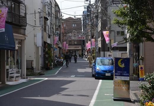 170325-121753-池尻・中目黒 (452)_R