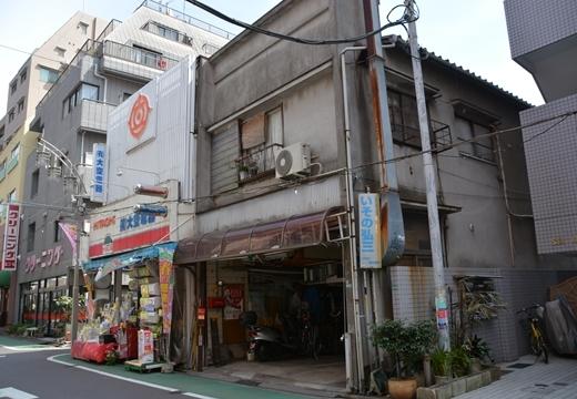 170325-121835-池尻・中目黒 (454)_R