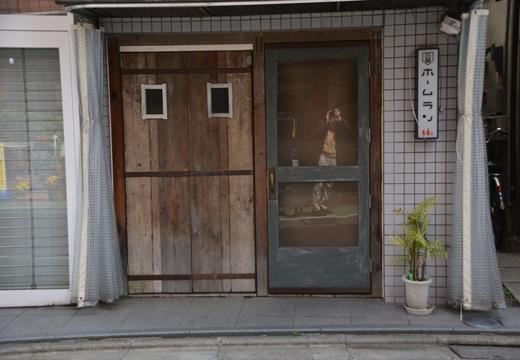 170325-121850-池尻・中目黒 (457)_R