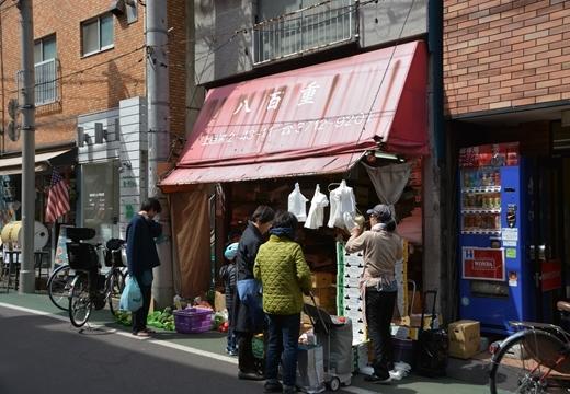 170325-122104-池尻・中目黒 (463)_R
