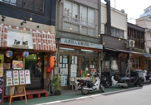 170325-123536-池尻・中目黒 (486)_R
