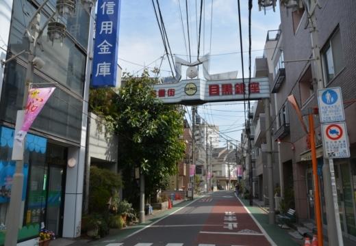 170325-122632-池尻・中目黒 (475)_R