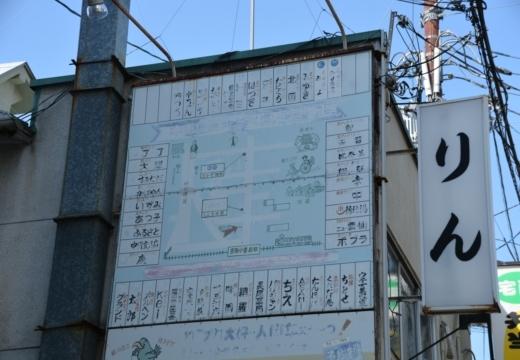 170216-133325-京都20170217 (980)_R