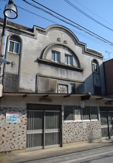 170216-133526-京都20170217 (999)_R