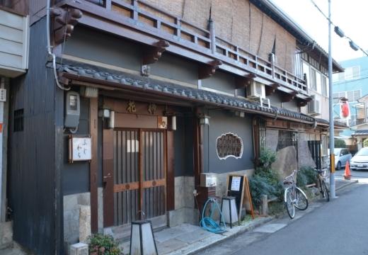 170216-134559-京都20170218 (44)_R