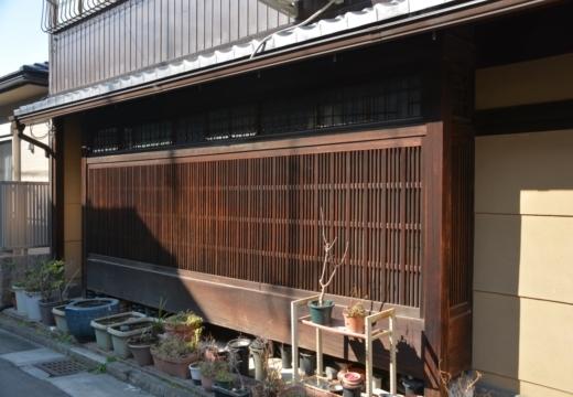 170216-134532-京都20170218 (39)_R