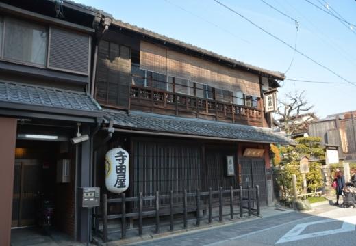 170216-140409-京都20170218 (121)_R