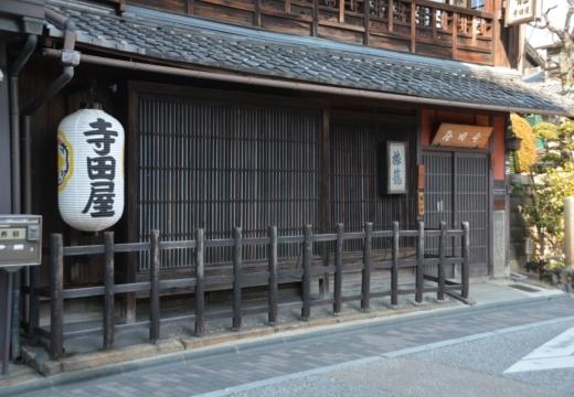 170216-140419-京都20170218 (126)_R