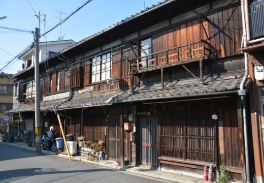 170216-140644-京都20170218 (131)_R