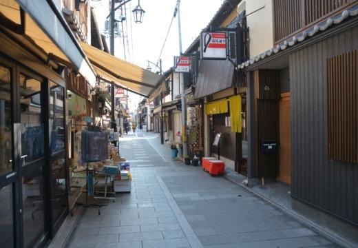 170216-141759-京都20170218 (162)_R