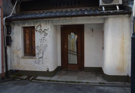 170216-141932-京都20170218 (168)_R