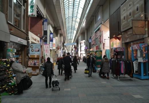 170216-142950-京都20170218 (207)_R