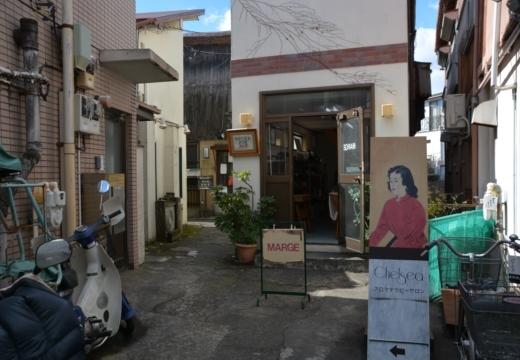170211-130114-鎌倉20170211 (42)_R