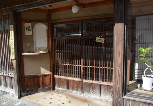 170211-130908-鎌倉20170211 (52)_R
