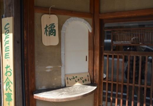 170211-130919-鎌倉20170211 (53)_R