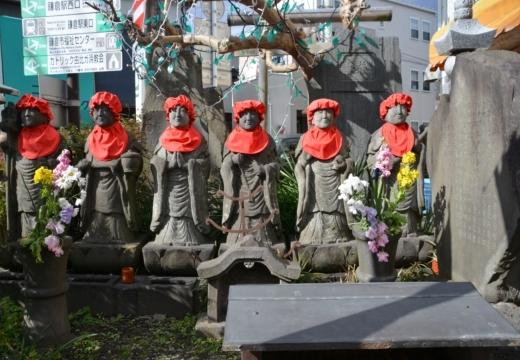 170211-131501-鎌倉20170211 (60)_R