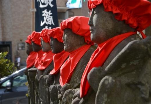 170211-131533-鎌倉20170211 (63)_R
