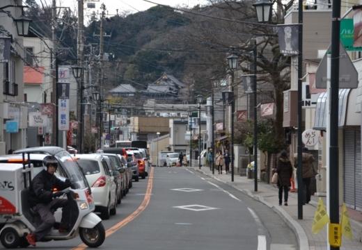 170211-140557-鎌倉20170211 (153)_R