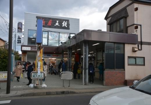 170211-142245-鎌倉20170211 (171)_R