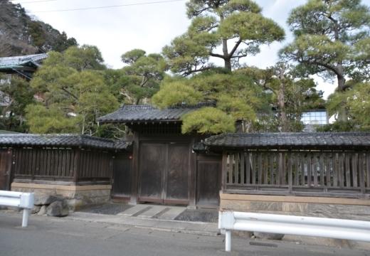170211-143905-鎌倉20170211 (209)_R